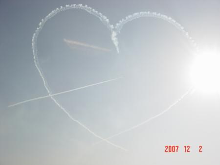 2007.12.2-2.jpg