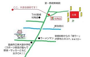 MAP.jpg%E3%81%B6%E3%82%8D%E3%81%90.jpg